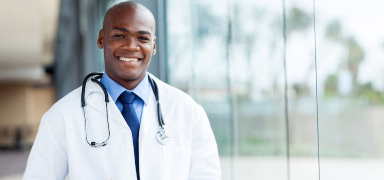 10 Tips To Help Your Doctor Help You Hero Image