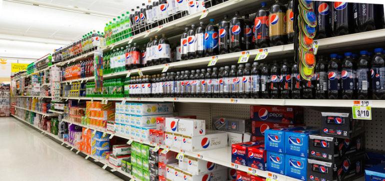 Should We Start Taxing Soda Like We Tax Tobacco? Hero Image