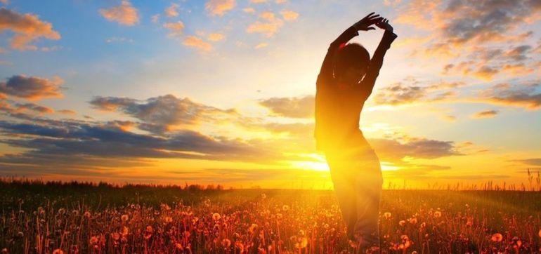9 Principles For A Harmonious Life Hero Image