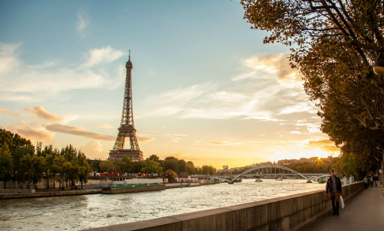 5 Life-Changing Food Rules I Learned In France Hero Image