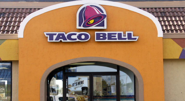Taco Bell & Pizza Hut Are Cutting Fake Ingredients From Their Food Hero Image