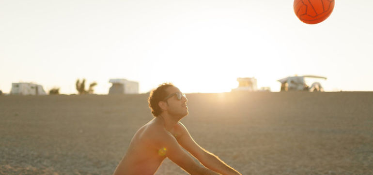 5 Reasons Vitamin D Is Even More Important Than You Think Hero Image