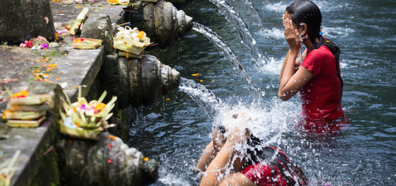 5 Unexpected Lessons I Learned From Living In Bali Hero Image