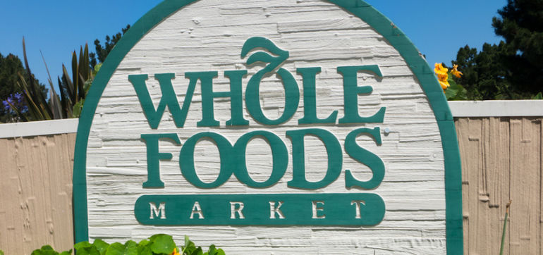 Whole Foods Market Is Launching Less Expensive Stores For Millennials Hero Image