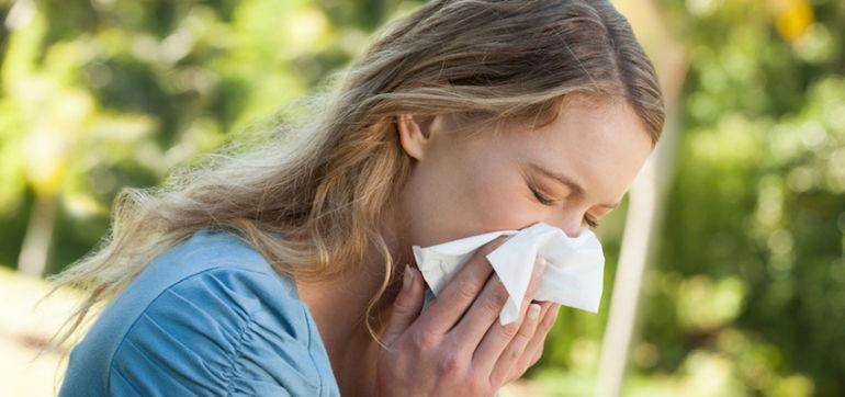 Why Allergies & Autoimmune Diseases Are Skyrocketing Hero Image