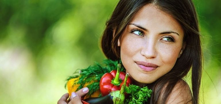 6 Steps To Slow Down And Reconnect With Our Food Hero Image