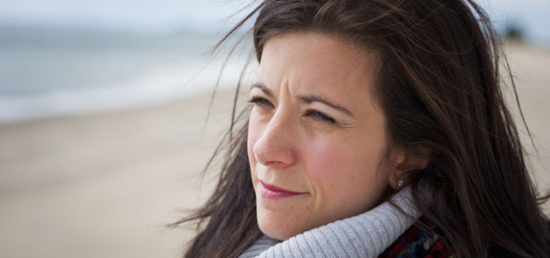 5 Steps To Get Out Of A Bad Relationship Hero Image