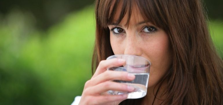 Why Staying Hydrated Could Change Your Life Hero Image