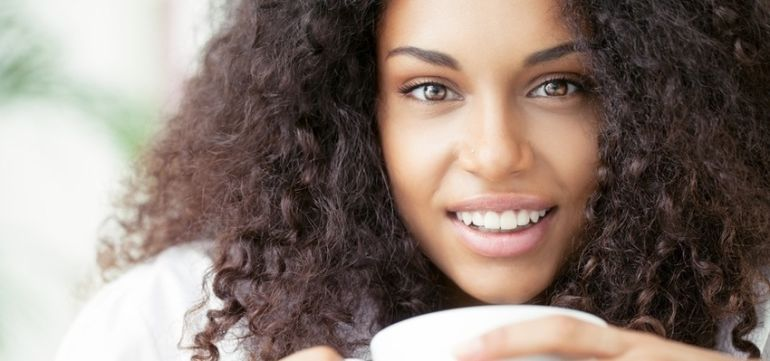 5 Self-Care Practices Every Woman Needs To Do Today Hero Image
