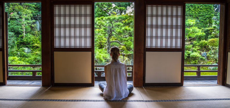 3 Buddhist Beliefs That Will Rock Your World (And Make You Much Happier!) Hero Image