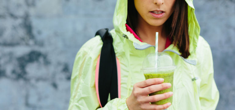 5 Things I Wish Everyone Knew About Detoxing: A Doctor Explains Hero Image