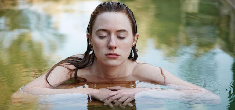 5 Ways To Access Your Divine Feminine Through Your Sacral Chakra Hero Image