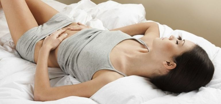 6 Signs Your Digestive Issues Might Actually Be SIBO Hero Image