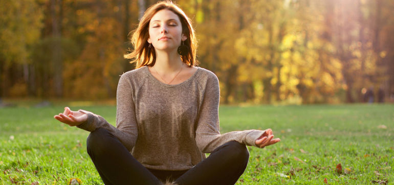 How Meditation Changes Your Brain: A Neuroscientist Explains Hero Image
