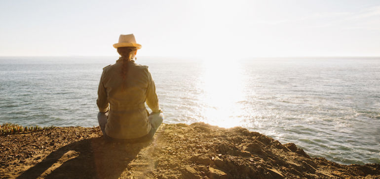 5 Essential Meditations That Will Change Your Life Hero Image