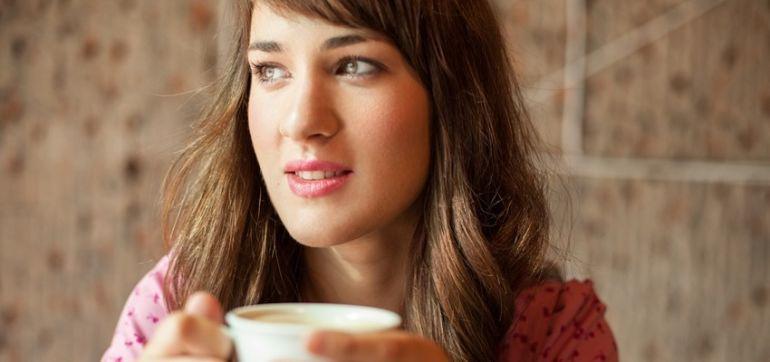 5 Ways To Kiss Your Coffee Habit Goodbye Hero Image