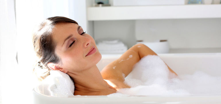 6 All-Natural Strategies To Keep Your Skin Healthy Hero Image