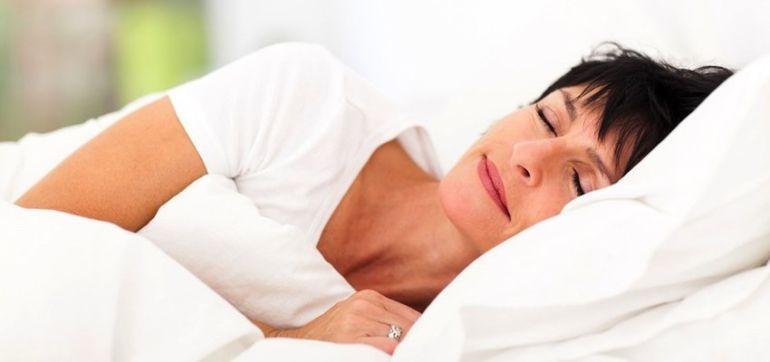 5 Tips For Better Sleep When You Travel Hero Image