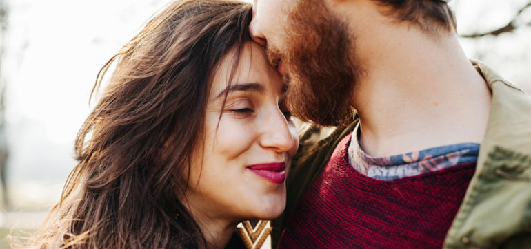15 Signs You're Ready To Meet The Love Of Your Life Hero Image