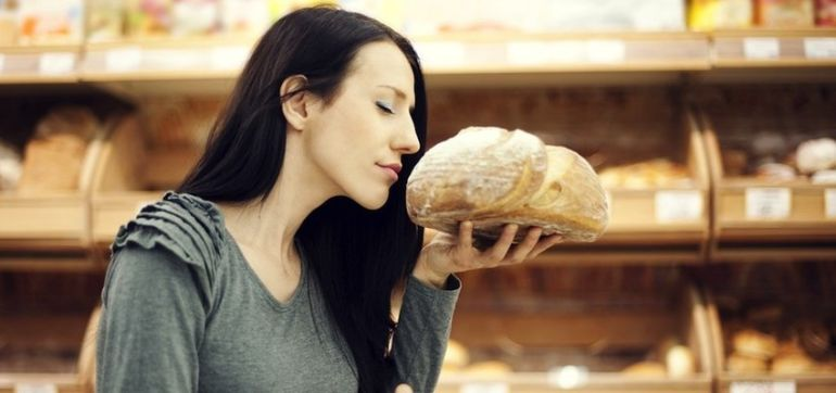 How Gluten Wreaks Havoc On Your Gut Hero Image