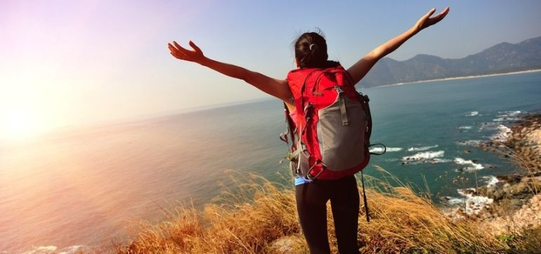 5 Questions The World's Most Successful People Ask Themselves Hero Image