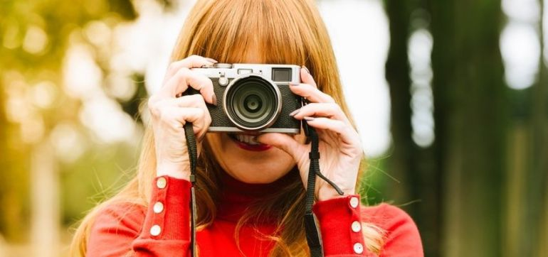 10 Reasons To Find Your Passion Project Hero Image