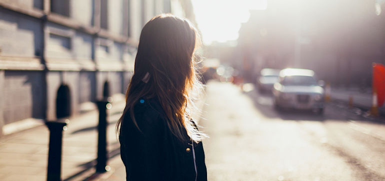 8 Life-Changing Lessons I Learned From Seeing A Therapist In My 20s Hero Image