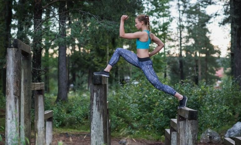 7 Fitness Trends To Look Out For In 2015 Hero Image