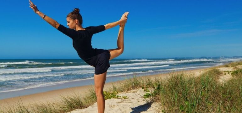 10 Things Yoga Students Need To Stop Saying Hero Image