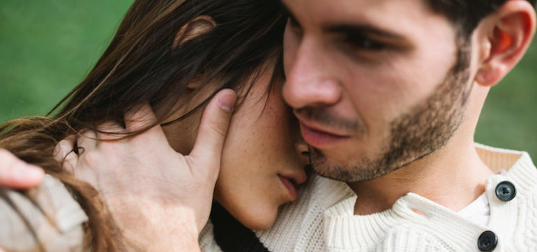 7 Things To Consider Before Ending Your Relationship Hero Image