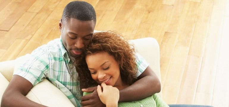 8 Tips To Rekindle The Romance In Your Relationship Hero Image