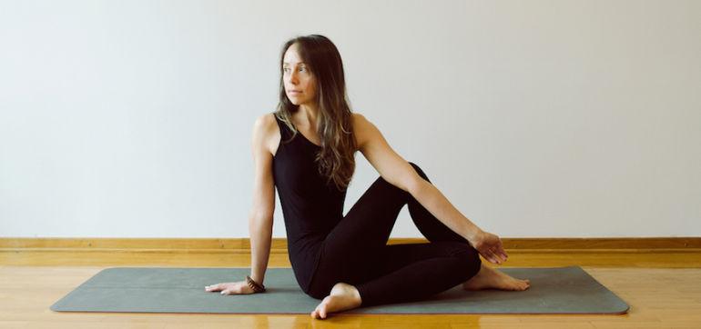 7 Things Nobody Tells You In Yoga Teacher Training Hero Image