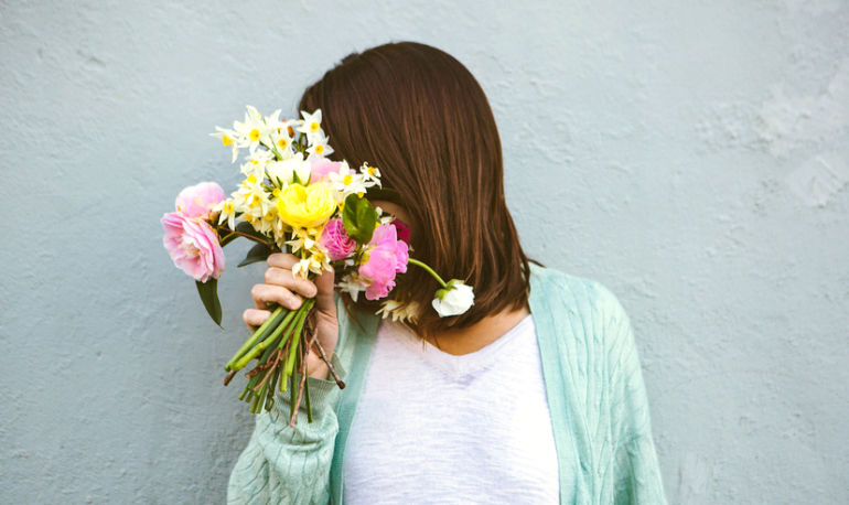 Allergies Got You Down? How To Eliminate Your Runny Nose & Itchy Eyes, Stat Hero Image