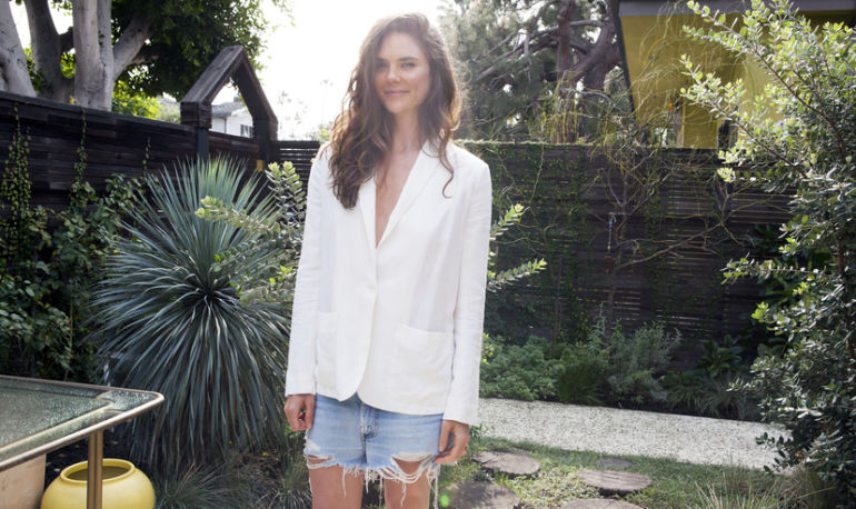 Amanda Chantal Bacon's Favorite Superfoods + How To Use Them Hero Image