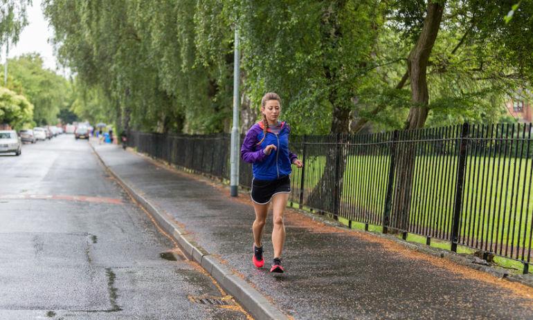 10 Rules I Broke While Running 53 Marathons In 53 Days Hero Image