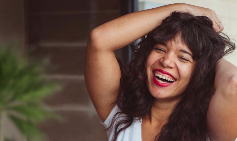 5 Qualities Of Highly Attractive Women Hero Image