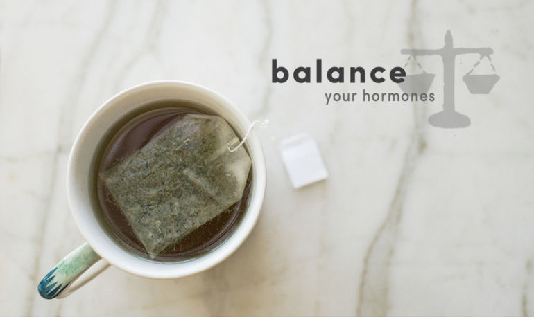 I'm A Hormone Doctor. Here's My Morning Wellness Routine Hero Image