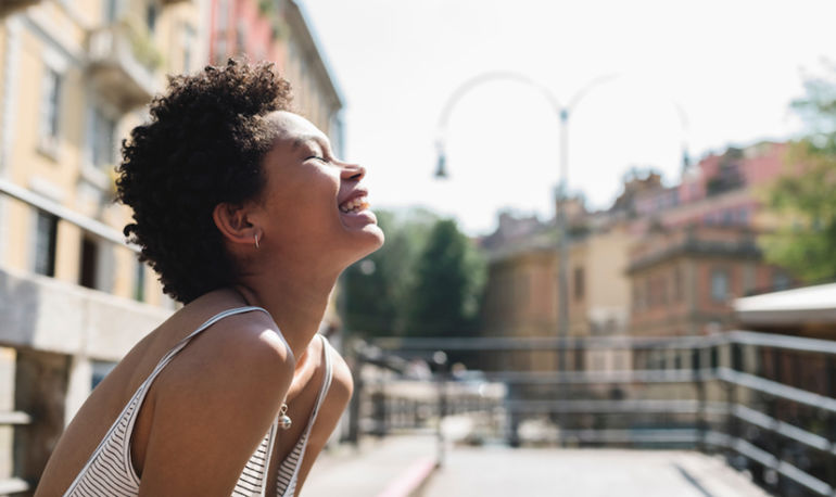 How A Scarcity Mindset Is Holding You Back From Your Most Abundant Life Hero Image
