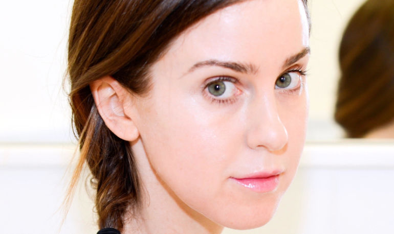 5 Beauty Hacks To Get A Natural Glow Hero Image