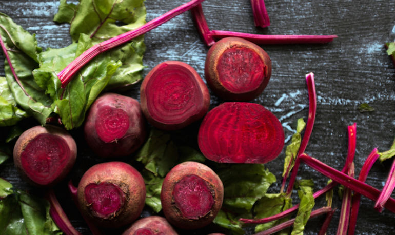 Why Your Endothelium Is The Secret To Health (And How To Boost It) Hero Image