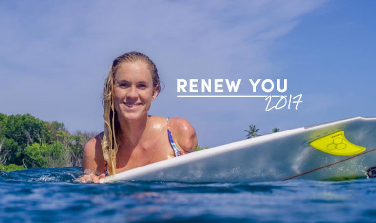 The Mental Habits Of Successful Athletes & Fitness Pros Hero Image