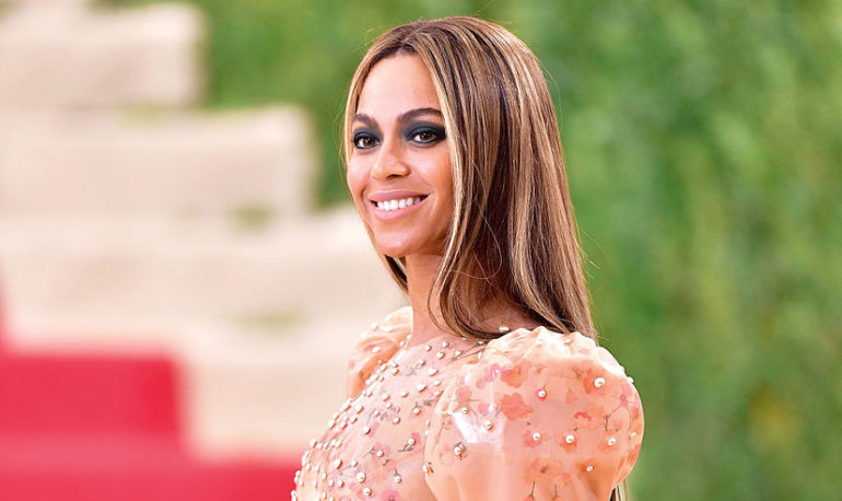 Drink Like Beyoncé. The Queen's Women-Lead Watermelon Water Company Now Has More To Love Hero Image