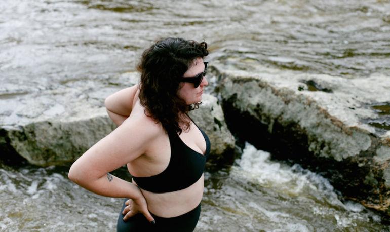 7 Lifestyle Habits That Caused An Energetic Shift & Helped My Endometriosis Hero Image