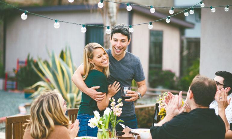 7 Habits Of Happy Couples Hero Image