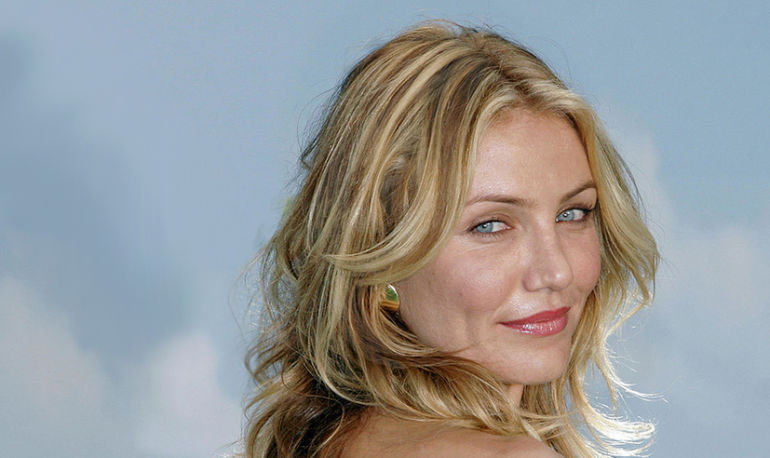 11 Things Cameron Diaz Taught Me About Aging, Beauty & Total Wellness Hero Image