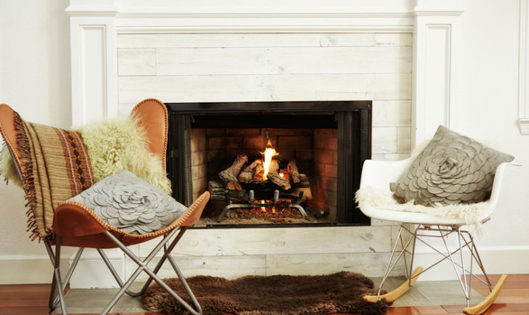 How To Craft The Ultimate Hygge Home Hero Image