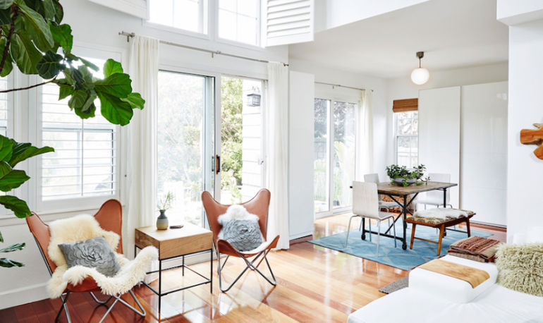 7 ways to achieve a minimalist home mindbodygreen for Minimalist items for home