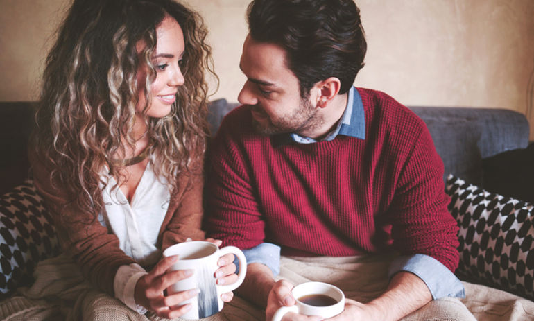 12 Mistakes That Can Destroy Your Relationship + What To Do Instead Hero Image