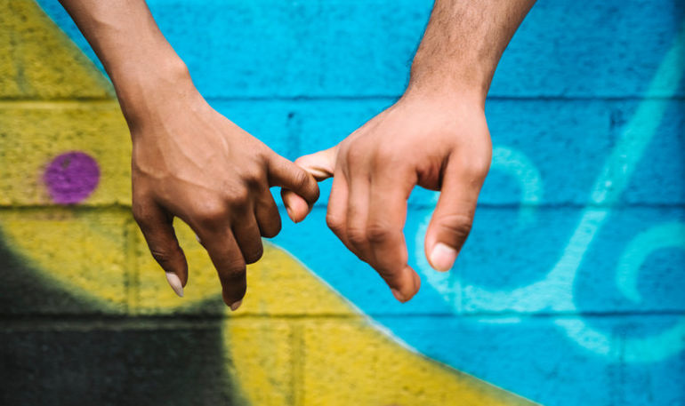 How Compromise Is Actually Hurting Your Relationship (And What To Do Instead) Hero Image