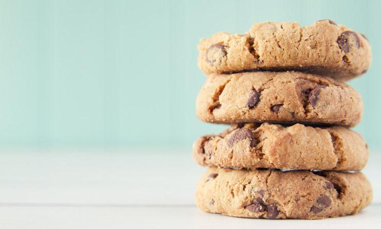 15 Pantry Staples To Wow Your Gluten-Free, Vegan & Paleo Friends Hero Image